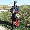 Fort d Uxe