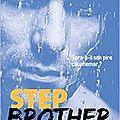 Step Broth