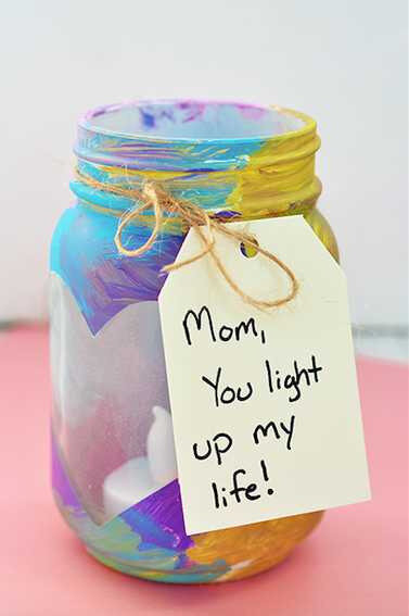 mothers-day-crafts-votive-diy