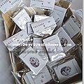 Marimerveille Collection trésors et messages