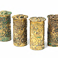 Antique bronzes from the Sze Yuan Tang collection at Bonhams, London, 9 Nov 2017