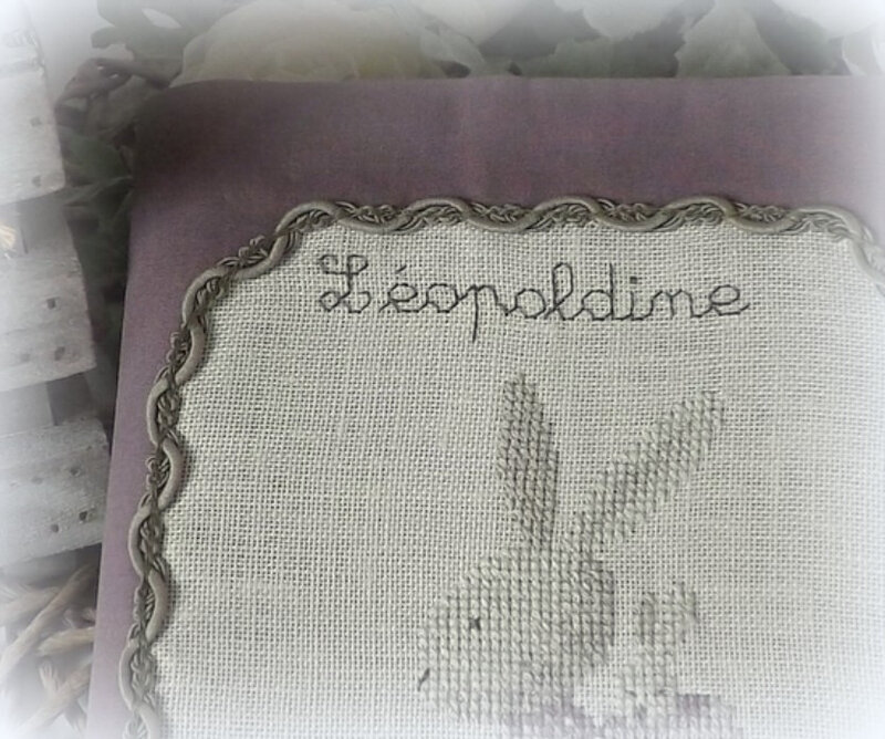 Léopoldine2