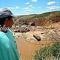 Hiram-pirenena malagasy - <b>Hymne</b> national malgache