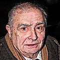 Claude <b>Chabrol</b>, explorateur des âmes obscures (1/2)