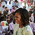 Michelle_Obama_Senegal29061