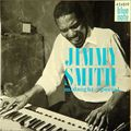 Jimmy Smith - 1960 - Midnight Special (Blue Note) 45