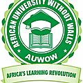 African University Without Walls