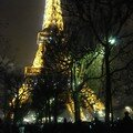 Tour Eiffel....belle...belle...belle