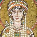 Le défi byzantin est lancé !