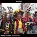LaGrandeParade-Carnaval2Wazemmes2008-019