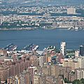 NYC_Jul11_Bibou_ESB11
