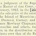 Montocchio Charles_Queen Victoria_The English reports (Volume 15)