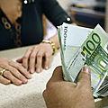 Financement de crédit