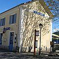 Chorges (Hautes-Alpes - 05)
