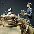 Panzer IV ausf. H de la H.J Pz. Div. en Normandie 1944 PICT0411