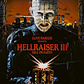 Hellraiser 3 - Hell On Earth (Les portes de l'Enfer)