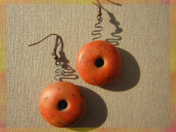 bo_orange_vanille
