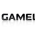<b>Gameloft</b> : des jeux mobiles pas assez payants ?