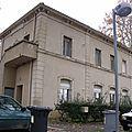 Marsillargues (Hérault - 34) 1