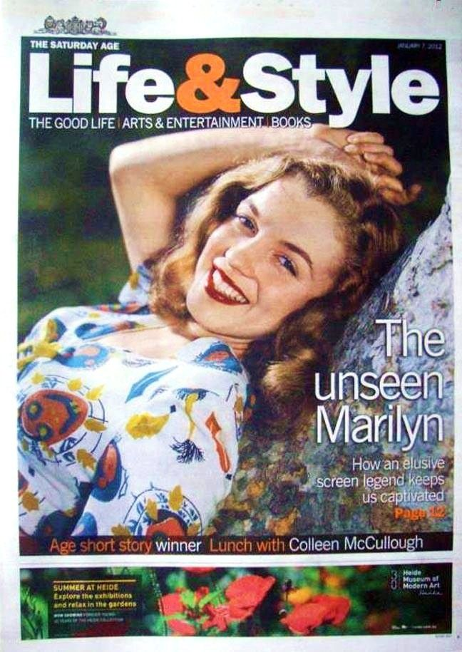 2012-01-07-life_and_style-australie