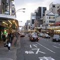 Japon 2010 1477