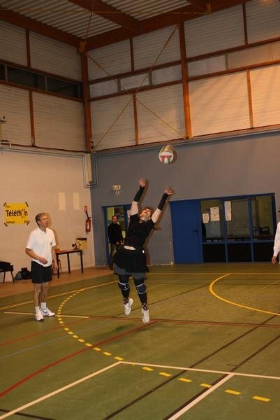 2010-12-16_volley_deguise_32