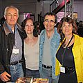 Le livre et le vin de Saumur 2013 (49)