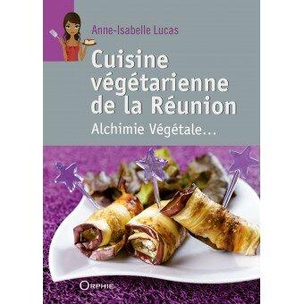 cuisine-vegetarienne-de-la-reunion-