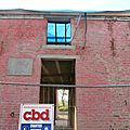 Maison Denis - 2014-10-02 - PA026846