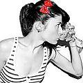L'alcool, l'intelligence et... les études scientifiques