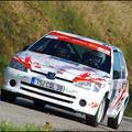 Noix_Grenoble_2010_0220