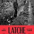 Latché, <b>Mitterrand</b> et la maison des secrets