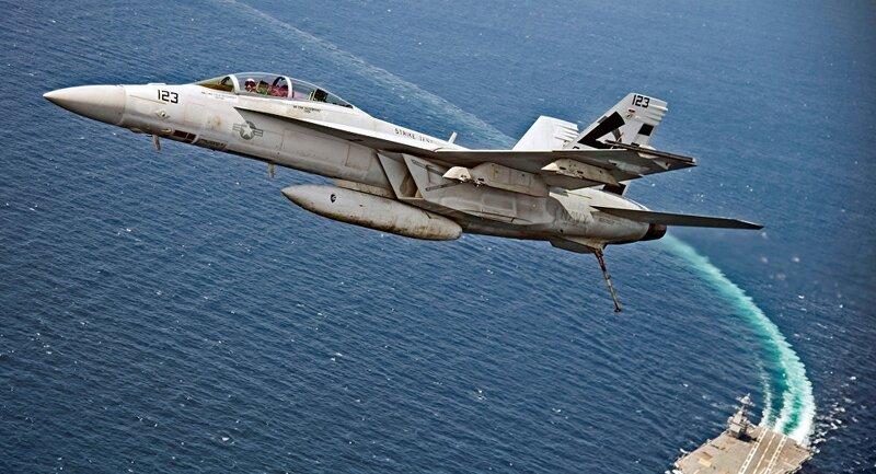 usa-marine-avions