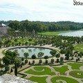 2006-09-01 - Visite de Versailles 39