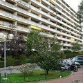 Appartement 3 pièces Paris 14ème