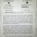 FRANCAIS RECTO