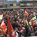 73 p - 31 mars Amiens loi du travail