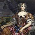 Françoise-