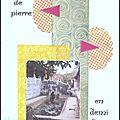 pontdepierre