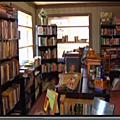 Avoir 17 ans et ouvrir une librairie aux usa