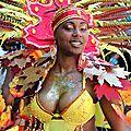 Carnaval Tropical 15_9524