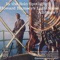 Howard Rumsey's Lighthouse All-Stars - 1954-57 - In The Solo Spotlight (Contemporary)