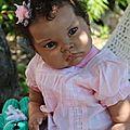 bébé reborn Ivanie et Tara 027