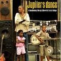 Jupiter dance