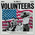 Volunteers - Jefferson <b>Airplane</b>