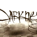 2K <b>Games</b> vous présente The Darkness II
