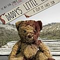 Daddy's Little <b>Girl</b> - 2012 (Les 6 jours du Talion)