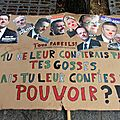 31-Marches populaires (indignés, Anonymous)_5497