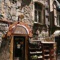 Chez fouzia - place astruc