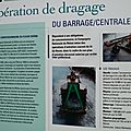 dragage janvier 2014